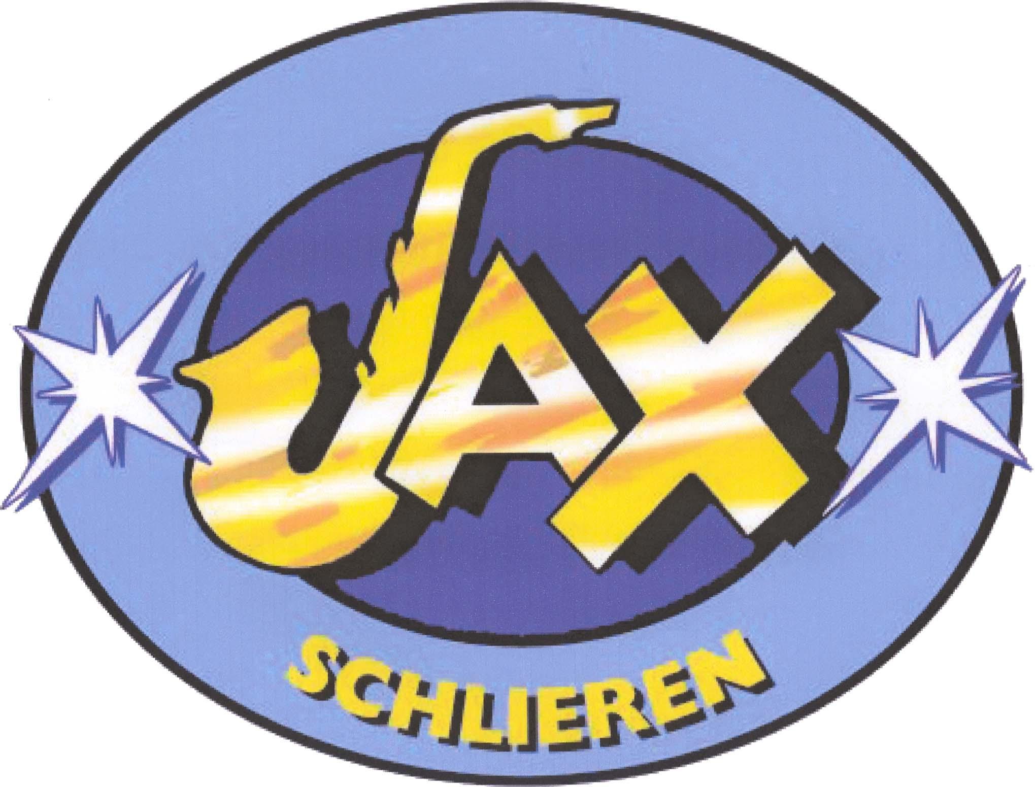 Club Sax - Discothek